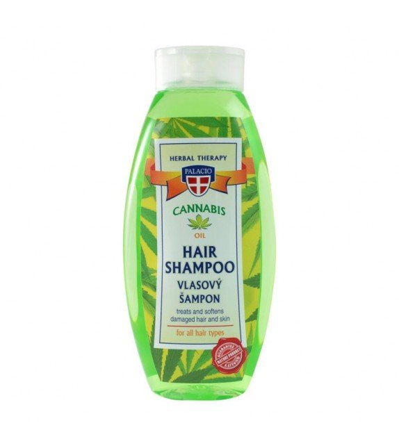Shampoo 2% 250ml