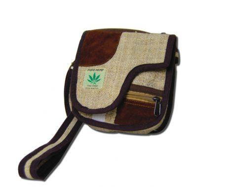 cannabis omoy tsanta